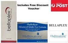 Hydroxatone Eyes Unisex Anti-Aging Products