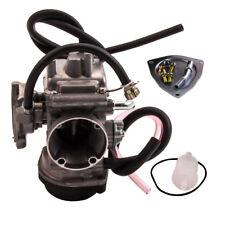 Complete New Carburetor For Arctic Cat DVX400 05-07 ATV Quad For Sale