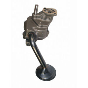 New Oil Pump  Sealed Power  224-43657S