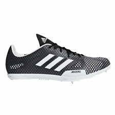 Ambitious More Mile R66 2 Mens Running Shoes Breathable Cushioned Distance Trainers Clothing, Shoes & Accessories