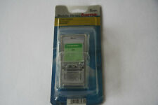 Ice Case (Motorola SLVR l7) nuevo