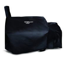 Char Broil Outdoor Furniture Covers For Sale In Stock Ebay