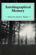 Autobiographical Memory by