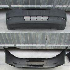 Paraurti posteriore Fiat Punto Mk1 176 1993-1998 usato (19131 78-3-A-2)