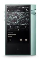 IRiver Astell & Kern AK70 64GB LTD Misty mint AK70-64GB-MM Boxed