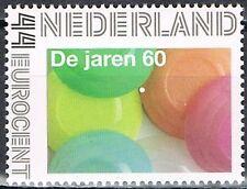 Nederland 2563-Ab-22 Nostalgie in postzegels de jaren 60  Tupperware