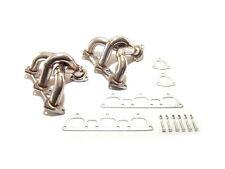Fächerkrümmer für Porsche Turbo 996 997 Abgaskrümmer Krümmer manifold tuning