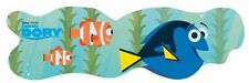 FINDING DORY BOOKMARK - BRAND NEW - GIFT READING MOVIE 8564