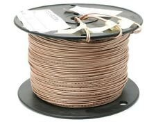 M17/93-RG178 Coaxial Cable, 250ft