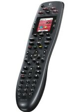 Logitech Harmony 700 Advanced Universal Remote Control Color Screen