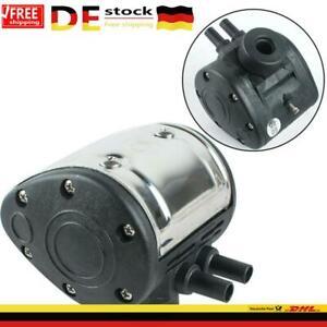 50-180 u/min einstellbar Pnewmatic Pulsator für Kuh Melker Melkmaschine