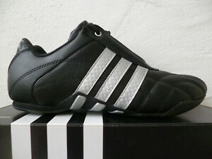 Adidas Trainers Sneakers Trainers Casual Loafers Black
