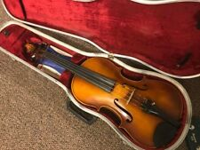 Viola 15 1/2 inch