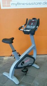 Startrac Pro Bike