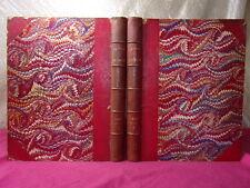 LE TOUR DU MONDE   Journal des voyages et des voyageurs 1868 2/2 vols