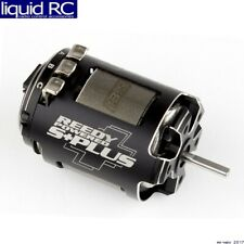 Associated 27403 Reedy S-Plus 13.5t Competition Spec Class Motor