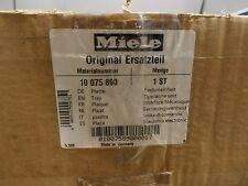 New listing New genuine Miele 10075890