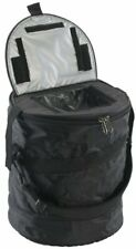 New listing Callaway Golf Cart Cooler Black, One Size