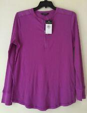 Lauren Ralph Lauren Plus Size Half-Zip Shirt. Size 2X.