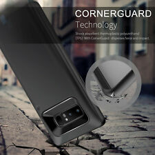 Ultra Slim Extended Power Battery Case (2018 Upgraded) For Samsung Galaxy Note 8