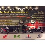 classicmotorcycledecals2