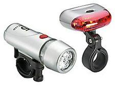 Active Equipment LED Bike Light Set (Tesco) * New And Sealed *