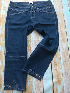 663 Jeans Sheego Stretch to taille 46 48 et 50 kurzgröße 788 grande taille