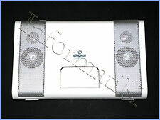 Brondi Multimedia Portable Speaker SPK-20 1.5W Altoparlanti Stereo PC MP3 MP4