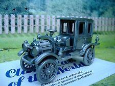 1/43 Danbury Mint Packard 1912