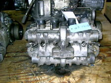 SUZUKI 79 GS 750E GS750 E ENGINE  MOTOR USED