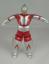 Bandai 2012 Ultraman ATE Red Ultra Egg Vietnam Figure Japan
