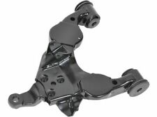 For 2004-2007 Toyota Sequoia Control Arm Front Right Lower Moog 16545SP 2005