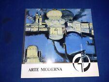 Galleria Pace Milano Arte Moderna Asta 32 1994 - t93