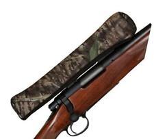"""Allen 12"""" Neoprene Scope Cover Mossy Oak Break Up Camo Camouflage Hunting Rifle"""
