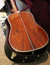 SIGMA Gitarre /GUITAR SD-50 50th Anniversary limitiert auf 50 Stück weltweit NEU