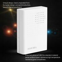 DC 12V Wired Doorbell Door Bell For Home Office Access Control System SG