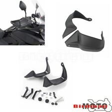 Dirtbike Motorcycle Hand Guard With Metal Bracket Protectors For Honda NC700 X