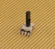 003-8655-000 Fender 50K D Shaft Snap-In Amplifier Control Pot Bassman 25