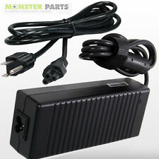 Ac Adapter fit (Barrel tip Connector) XP POWER AED100US12 AZS3828 PAC100F Channe