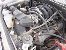 Engine 06 07 08 Mercury Mountaineer 46l V8 Motor 133k Miles Nice Fits Ford