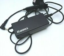 Universal AC Adapter IT.Works 90W for Asus Acer Lenovo HP Dell Samsung & more