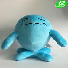 6'' Set of 6  DOMO-KUN Plush Anime Stuffed Animal Dolls Halloween Toy DMPL3299
