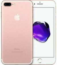 Unlocked Apple Iphone 7 Plus 128gb Phones For Sale Shop New Used Cell Phones Ebay