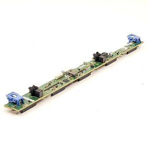 "Dell 94J5V 2.5"" SFF EMC Poweredge R640 8 BAY SFF Server Backplane"