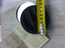 SI8B Pancake Geiger Counter Tube Geigerzähler Geiger-Müller Geigerzählrohr  NEW