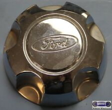 "'98-'01,  FORD EXPLORER RANGER,15"" USED CAP,ENGRAVED FORD LOGO, 6-1/2"", 3259a-2"
