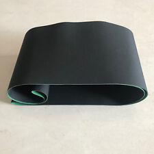 A045586-01 Green belt or Noritsu QSS 26/30 series minilabs