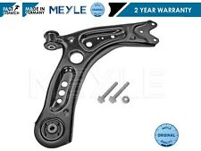 FOR A3 S3 VW GOLF MK7 SEAT LEON SC ST 2012- MEYLE FRONT RIGHT TRACK CONTROL ARM