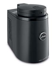 Jura Cool Control Basis Schwarz 1.0 Liter