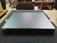 Cisco Systems IAD2400 Series Integrated Access Device 47-14526-01 Rev A1
